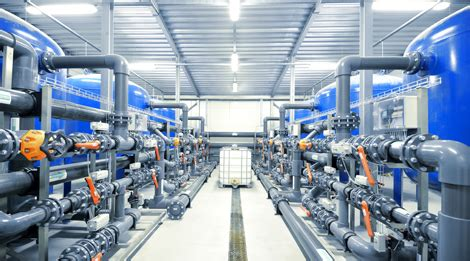 factory pattern adalah zi chem water treatment solutions products services