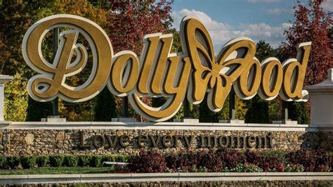 Dollywood Sweepstakes 2016 - wildfires reach dollywood s doorstep abc7ny com