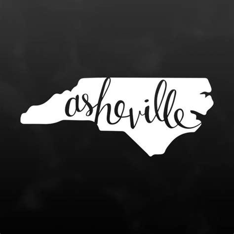 Window Decals Jacksonville Nc by Best 25 North Carolina Ideas On Pinterest North