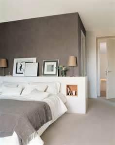 hacer un cabecero el cabecero de tu dormitorio ideas y
