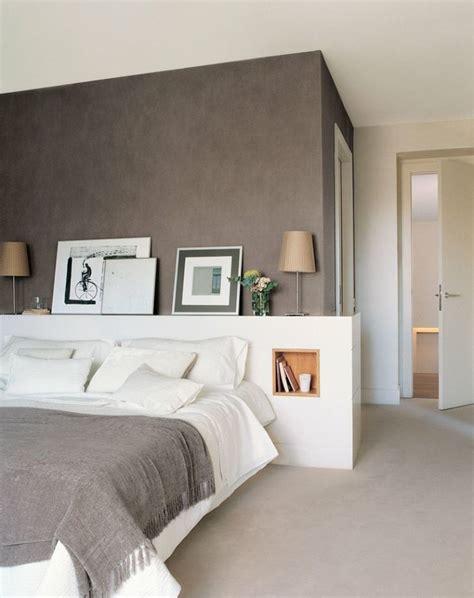 8m2 schlafzimmer einrichten hacer un cabecero el cabecero de tu dormitorio ideas y
