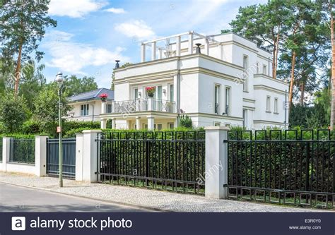 buy house in berlin beautiful luxury apartment house in berlin grunewald stock photo royalty free image