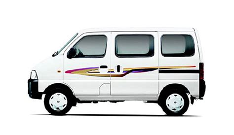 kalyani motors maruti suzuki cars dealers and authorised maruti dealers in bangalore maruti showroom bangalore