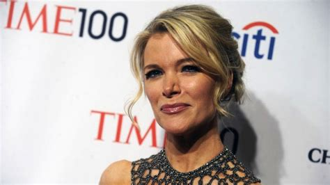 8 Best News Sources by Richest News Anchors Alux