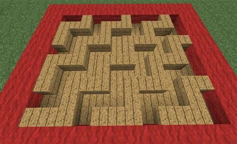 floor pattern ideas minecraft 10 tips for taking your minecraft interior design skills