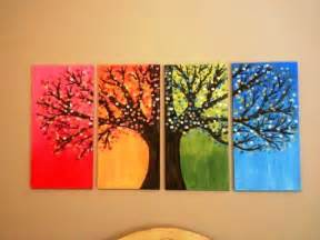 ideas for paintings diy wall painting design ideas tips