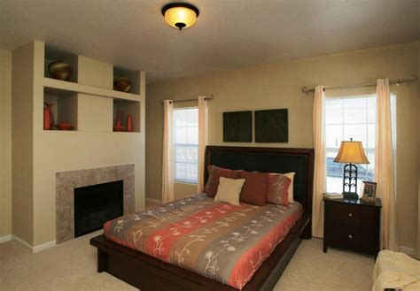 how to decorate mobile home bedroom effectively mobile