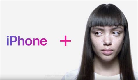 x out commercial actress 4 new iphone x commercials airing featuring animoji and