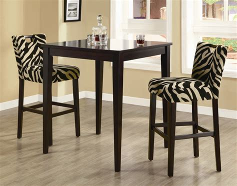 zebra dining room chairs zebra print dining room chairs alliancemv com