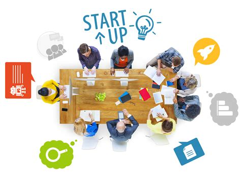 art startup interview at startup read this first digimantra labs