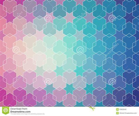 gradient background pattern vector blue violet gradient pattern vector background stock