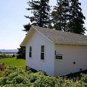 17 best images about maine cottages on the