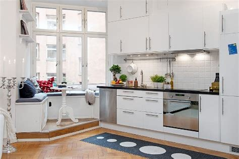 how to decorate a kitchen bench 5 ideas for stunning