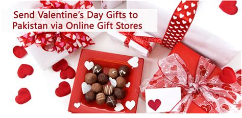 send s day gifts send valentine s day gifts to pakistan via gift stores
