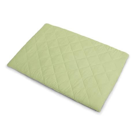 Quilted Crib Sheet by Graco Pack N Play 174 Playard Quilted Sheet Baby Baby