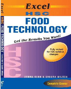 design criteria exle food tech food technology technologies design subject