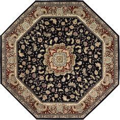 Mall Of Rugs by Large Mansion Sizes On Knotted Rugs