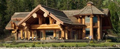 pioneer log homes floor plans log home and log cabin floor plans pioneer log homes of bc