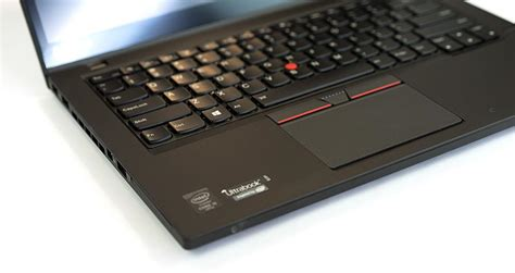 Laptop Lenovo Thinkpad T450s lenovo thinkpad t450s review laptop reviews by mobiletechreview