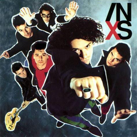 inxs the swing full album inxs discograf 237 a completa mega mega descargas