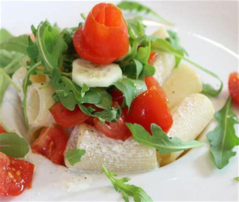 cuisine am駭ag馥 italienne recettes de cuisine italienne gratuite