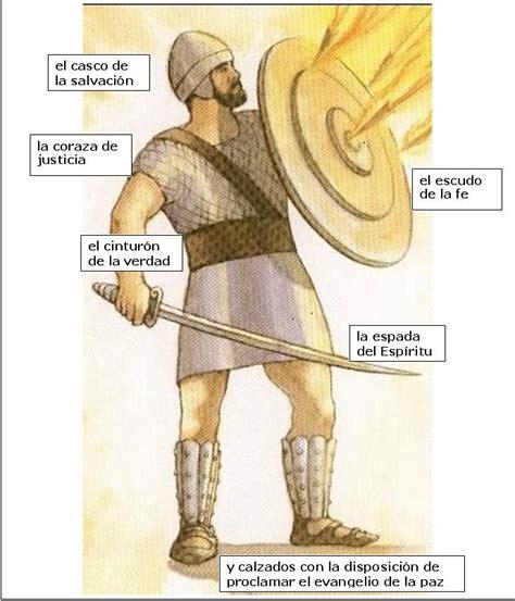 la armadura del creyente 3 parte el calzado del la armadura de dios efesios 6 13 18 iglesia bautista