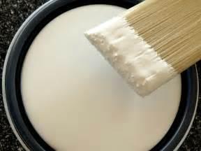white paint colors a paint company describes white paint colors the toast