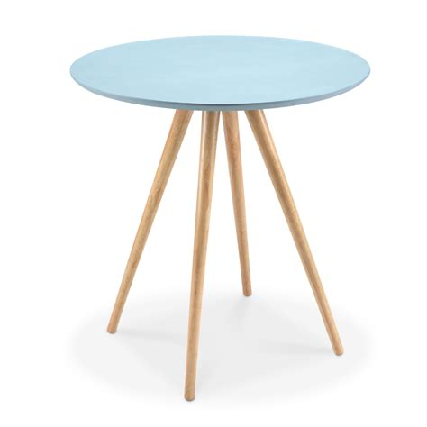 Side Table Cheap by Get Cheap Small Side Tables Aliexpress
