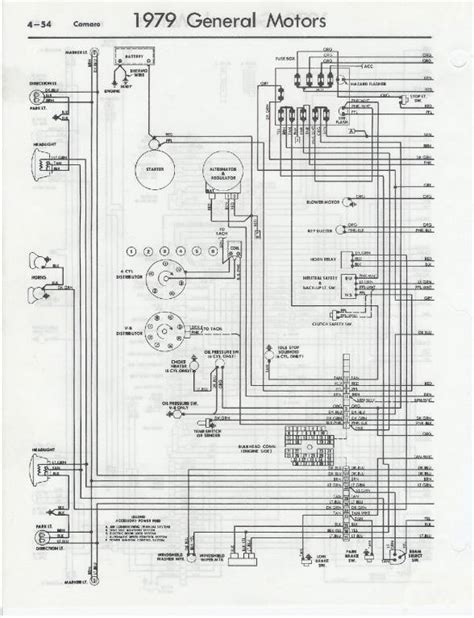 6 best images of 2002 ls1 engine diagram 2002 holden