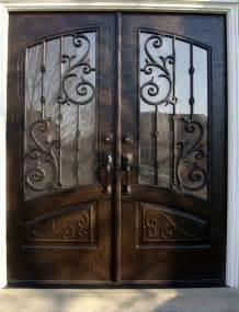 25 best ideas about rustic interior doors on pinterest ideas for front doors khosrowhassanzadeh com