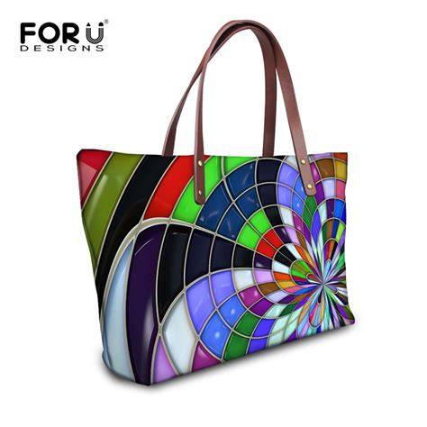 Colorful New Mauro Zagliani Bags by Tote Bag 2017 Brand Bags Colorful