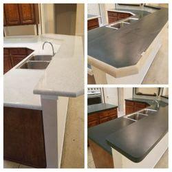 bathtub refinishing dallas tx texas bathtub refinishing refinishing services dallas tx phone number yelp