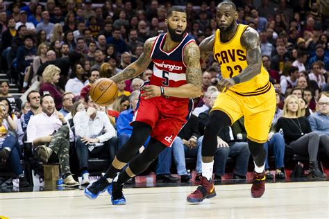 Washington Wizards according to bradley beal washington wizards best in east