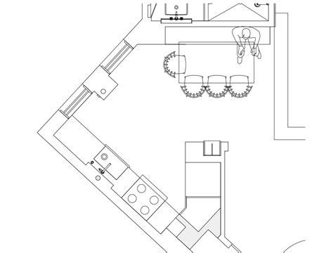 fulton cotton mill lofts floor plans henry ashe flooring meze blog
