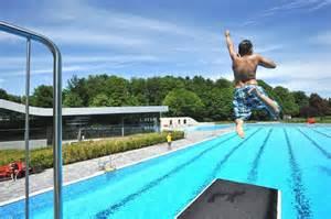 schwimmbad firmenich freib 228 der in der region k 246 lner stadt anzeiger