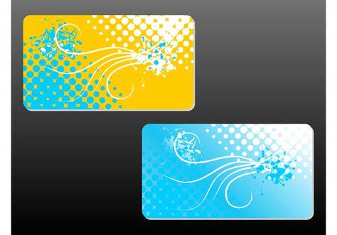 https www vecteezy free vector business card templates floral business cards free vector stock