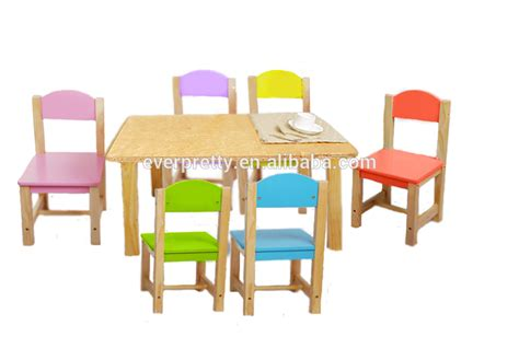 silla niño ikea mesitas para nias mesa pizarra mesas de decoracin de