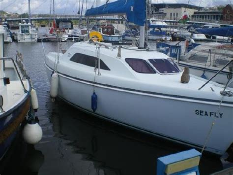 hunter ranger 245 boats for sale 1997 hunter ranger 245 boats yachts for sale