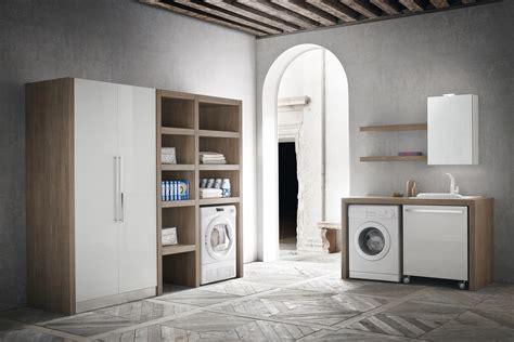 arredo lavanderia bagno arredo bagno lavanderia italiana righetti mobili novara