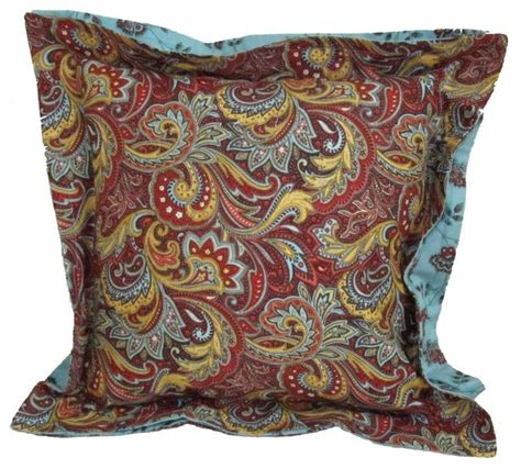 Decorative Pillow Patterns To Sew by Pdf Patterns Pillow Sewing Patterns Ravioli And Simple Pillows Patterns In 2 Siz