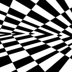 How to draw an optical illusion pictures to pin on pinterest