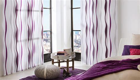 gardinenband zum kurzen gardinen und vorh 228 nge im raumtextilienshop