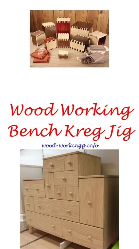 woodworking bench plans woodworking plans shelves diy