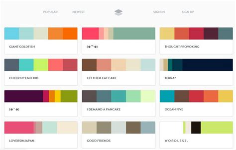 find hex color from image 1000 images about hex color codes on pantone