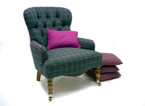 reupholstery cost armchair reupholstery cost armchair leather sofa reupholstery cost
