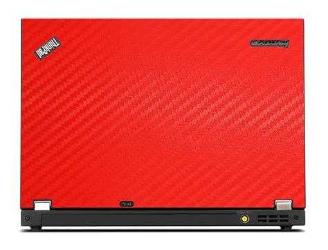 Lenovo Thinkpad Lid lenovo thinkpad x220 x230 top cover laptop lid vinyl skin