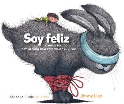 libro entonces soy feliz meadowside literatura infantil ilustrada ilustradores actuales i paperblog