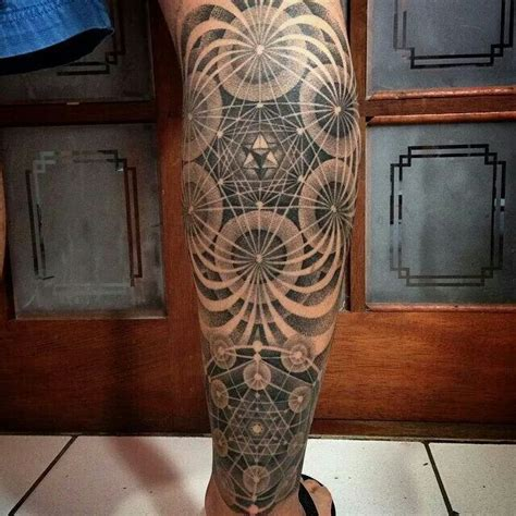 studio 9 tattoo 82 best tattoos images on ideas tatoos
