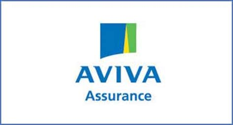 aviva house insurance claims aviva house insurance claim 28 images aviva house insurance contact natwest member