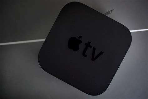 apple video apple tv review the good the bad and the ugly cult of mac